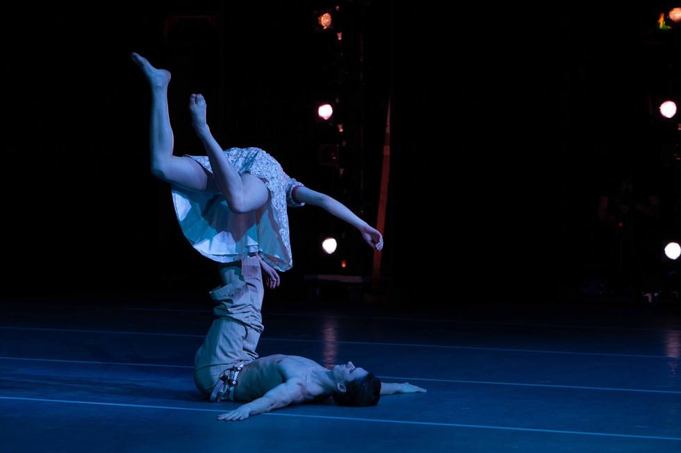 www.paulcapelliphotography.com Ballet-3_