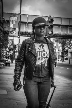 London Street Photography 13