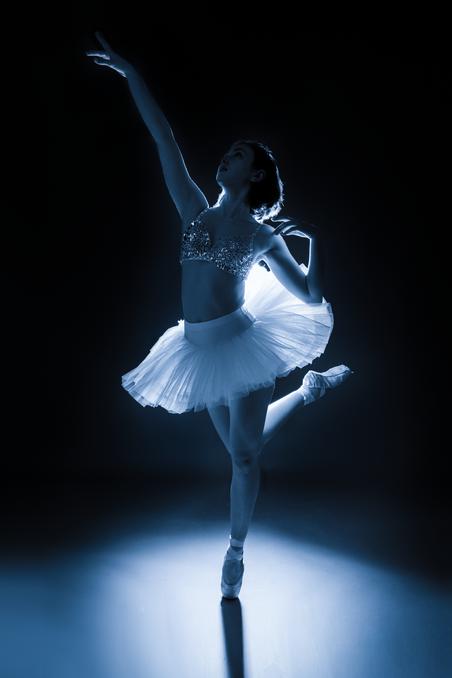 Paulcapelliphotography Bella Ballerina S