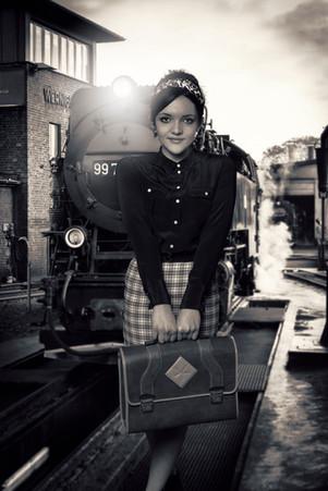 Maria treno 2.jpg