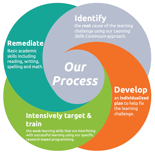 Our Process Duluth Core Learning.png