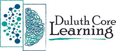 Duluth Core Learning Logo.jpeg