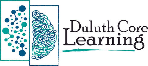 Duluth Core Learning Logo.jpeg