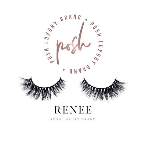 RENEE Lashes