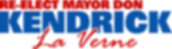 thumbnail_kendrick logo png.png