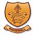 ridgewell.png