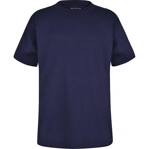 ST MARGARET'S T-Shirts - Includes Logo