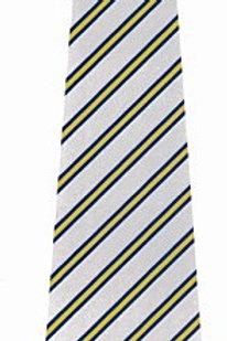 Hedingham Tie (KS3 Years 7, 8 & 9)