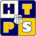 htps.png