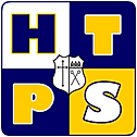 htps.png
