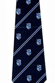 Hedingham Tie (KS4 Years 10 to 11)