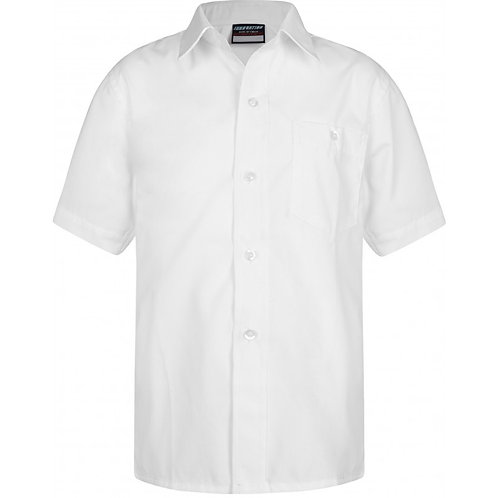 Short Sleeve Shirts (Twin Pack)