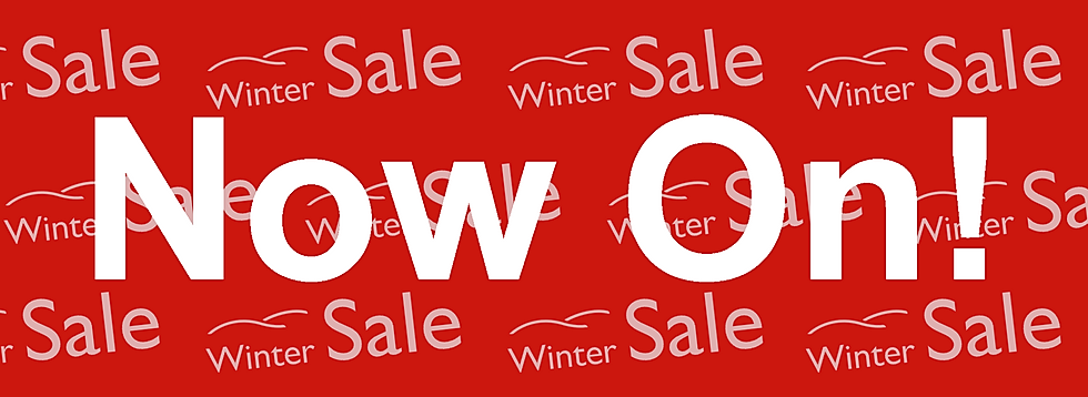 winter sale now on.png