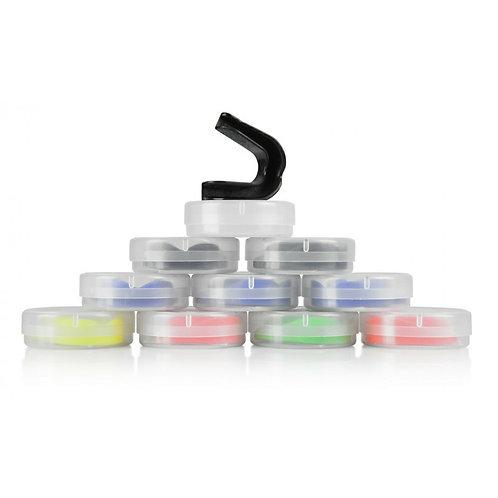 Gum Shields - Clear