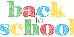 Back-to-School-Logo-1727x863.png