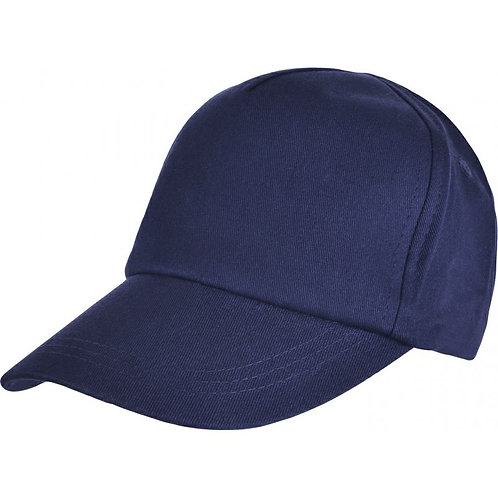 ST MARGARET'S Cap -Includes Logo