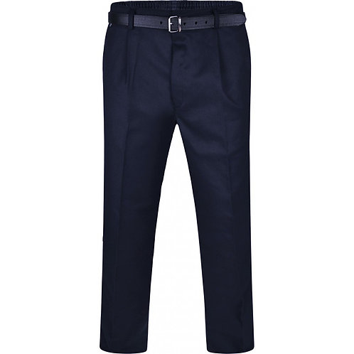Boys Green Label Trousers (Extra Sturdy Fit)