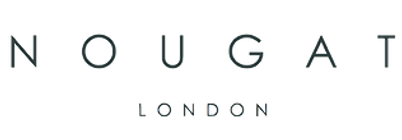 Nougat logo (1).webp