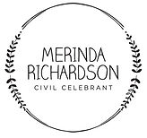 Merinda-Logo 17 Hats-01.jpg