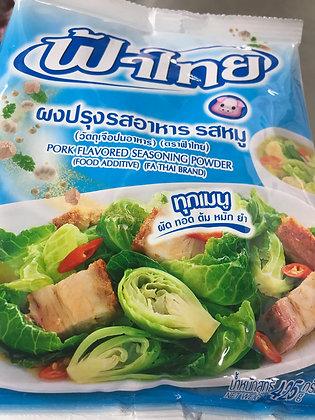 Fha Thai - Moo 425g.