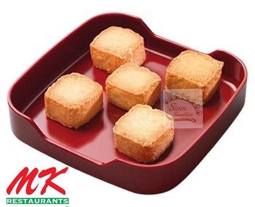 MK Fish Tofu