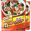 Thumbnail: ROS DEE Menu Tom Yum Powder Size 60g. Pack 2