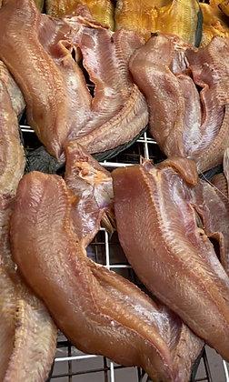 Sun Dried Pla Chon 1 Kg.