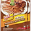 Thumbnail: ROS DEE Menu Marinated & Grilled Pork Size 60g. Pack 2