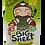 Thumbnail: TAOKAENOI Seaweed Original Flavoured 35g. (Pack 12)