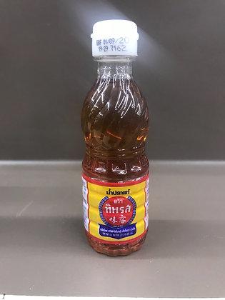 Fish Sauce 60ml.