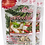 Thumbnail: Tom Yum Soup Vegetable Set Size 30g. Pack 2