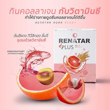 Renatar Aura Plus