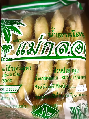 Mae Klong Cooking Sugar 1 Kg.