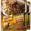 Thumbnail: ROS DEE Menu LAAB - Thai Spicy Minced Meat Size 30g. Pack 2