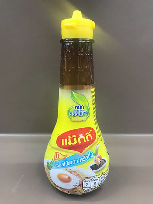 Meggi Sauce 100ml.