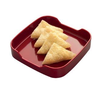 MK Fried Tofu