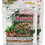 Thumbnail: Pad Kapao Spices (Holy basil, Chili and Garlic for Stir fry) Size 30g. Pack 2