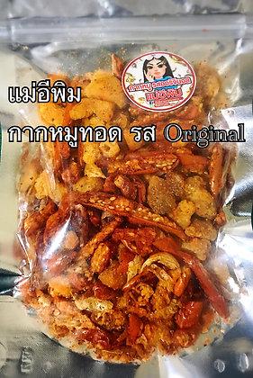 Mae E-Pim - Kak Moo Original 100g.