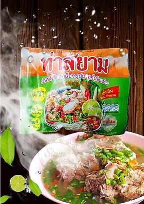 THASIAM - Mee Super Laeng 118g.