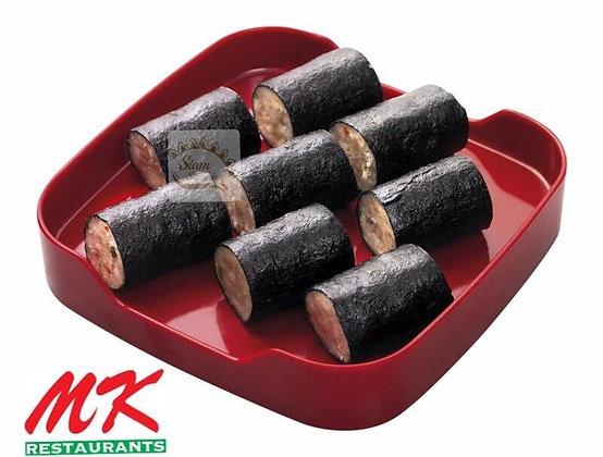 MK Special Seaweed Rolls