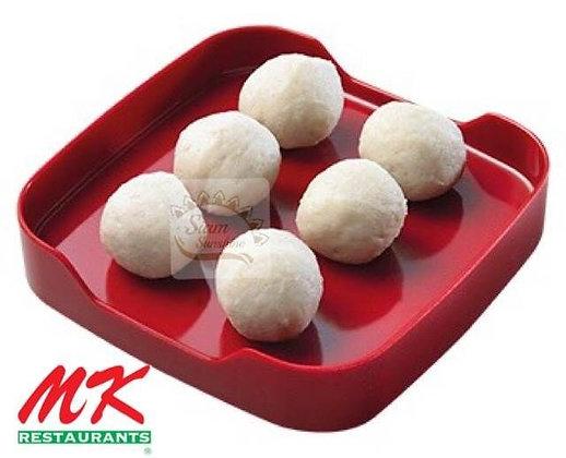 MK Ping Pong Fish Balls