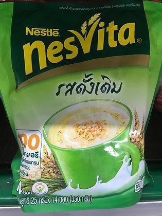 NESVITA - Original Flavour 350g. (25g. x 14Pcs.)