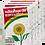 Thumbnail: Sunflower Kernels Size 25g. (Pack 6)