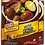 Thumbnail: ROS DEE Menu Chinese Five Spices Powder Size 60g. Pack 2