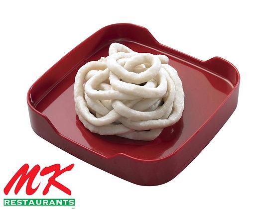 MK Fish Noodle