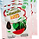 Thumbnail: Dehydrated Watermelon Seed Size 45g. (Pack 6)