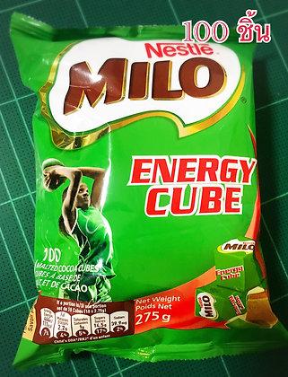 MILO Cube 100 Pcs.