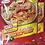 Thumbnail: ROS DEE Menue Tom Yum Creramy Powder Size 60g. Pack 2