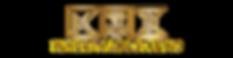 PNG image-FD38492D2692-1.png
