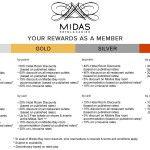 midas-hotel-and-casino-rewards-150x150.j